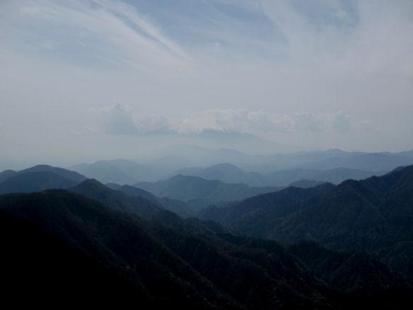 富士山方向.jpg